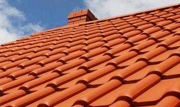 entreprise de nettoyage et d moussage de toiture 78 versailles couvreur artisan dibard. Black Bedroom Furniture Sets. Home Design Ideas